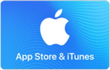 iTunesカード(iTunesコード)を無料で手に入れる方法の解説