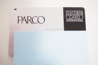 PARCO内スタバが超お得な理由