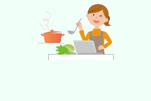 主婦の技で稼ぐプチ稼ぎの解説