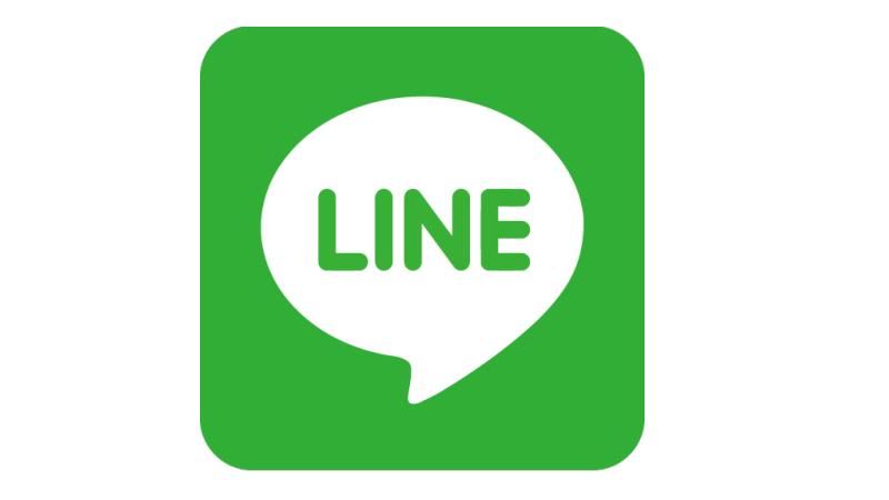 LINEポイントを無料で稼ぐ方法
