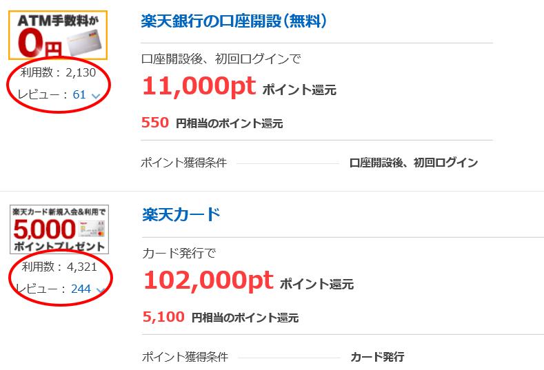 100円換金ごとに楽天スーパーポイント3pt貰える「楽天銀行」ハッピープログラムの解説